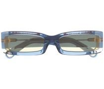 'Les Lunettes 97' Sonnenbrille
