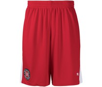 'Soccer' Shorts