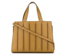 Renzo Piano Building Workshop x Handtasche