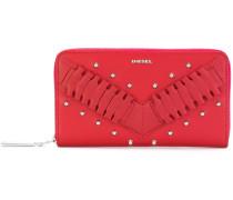 Granato wallet
