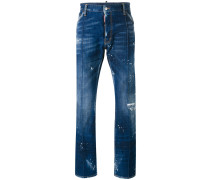 'Richard' Jeans - men