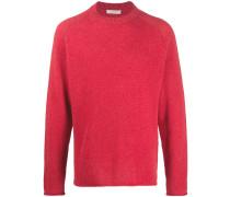 'Ulmer' Oversized-Pullover