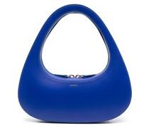 'Swipe Baguette' Handtasche