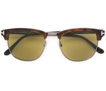 'Henry' Sonnenbrille