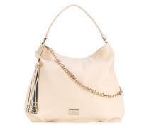 'Glam Rock' bag - women - PVC/Nylon