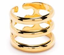 Esteban Ring