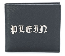 Morea wallet