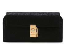 'Drew' Portemonnaie