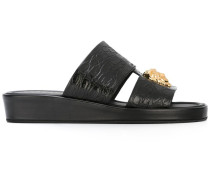 'Cocco' sandals