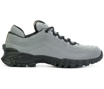 'Greek' Sneakers
