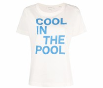 Cool in the Pool T-Shirt