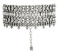 'Stellan' Halskette