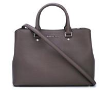 - Mittelgroße 'Savannah' Handtasche - women