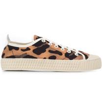 'SuperNova' Sneakers