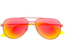 'Classic 11 Surf' Sonnenbrille