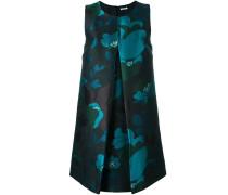 'Portmand' Kleid