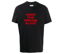'Keep The Dream Alive' T-Shirt