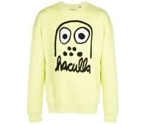'Monster' Sweatshirt