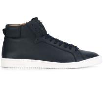 'Kim' High-Top-Sneakers