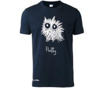 'Fluffy' T-Shirt