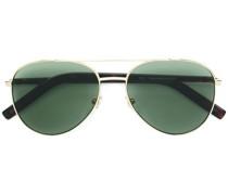 'Ideal' Pilotenbrille