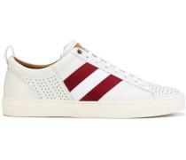 Henton sneakers