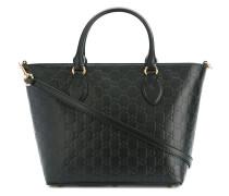 ' Signature' Handtasche
