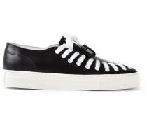 'Blake 2' Sneakers