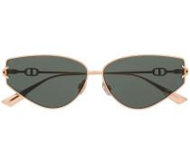 'DiorGipsy2' Sonnenbrille
