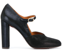 'Gunis' Pumps