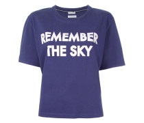 'Remember the Sky' T-Shirt