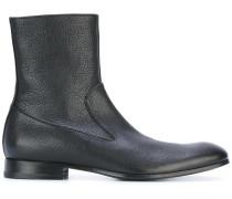 Stiefel mit Reißverschluss - men - Leder - 40.5