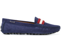 'Ladyes' Loafer