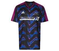 x Pharrelll Williams 'Romance FC' T-Shirt