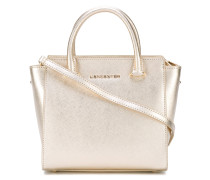 mini Adeline tote - women - Leder