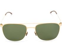 'Pelle' Sonnenbrille