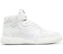 VL7N High-Top-Sneakers