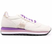 Jazz Triple Sneakers