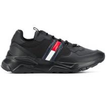 'Scarpe' Sneakers