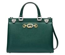 Mittelgroße 'Zumi' Handtasche
