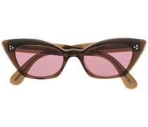 'Bianka' Sonnenbrille