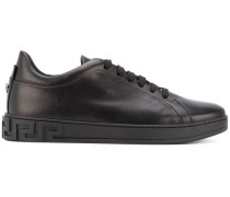 'Monotone' Sneakers - men