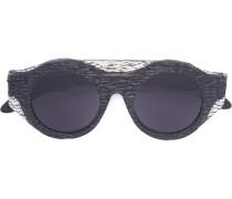 'Mask A1' Sonnenbrille
