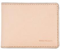 'Bastian' Portemonnaie