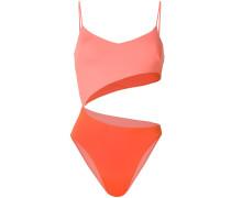 'Hanna' Bikini