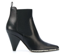 'Carla' Chelsea-Boots