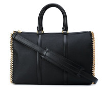 'Falabella' Reisetasche