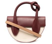 'Dolores' Handtasche