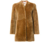 Oversized-Shearling-Mantel