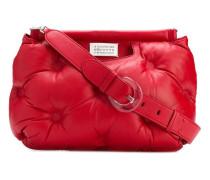 'Glam Slam' Handtasche